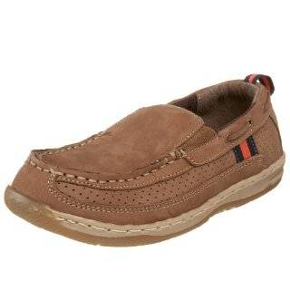 Kenneth Cole Reaction Little Kid Daily Sail Loafer