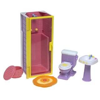 Doras Backyard Playset   Dora the Explorer Talking House