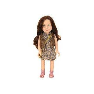 Journey Girls 18 Inch Soft bodied Doll   Meredith Toys