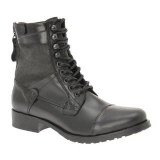 ALDO Tyra   Men Casual Boots Shoes