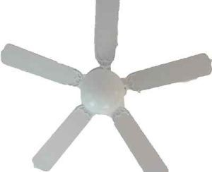 Hunter 58 inch Ceiling Fan with New Light Kit