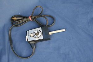 General Electric Skillet Power Supply Cord Free s H BIBP4 Works