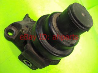 94 95 96 97 98 99 Honda Accord Acura CL Engine Motor Rubber Mount 50820 SV4 J01