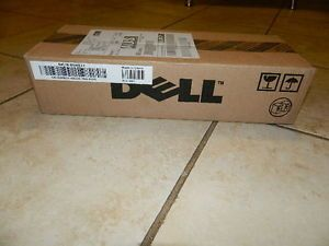 Brand New Dell P N 0UH837 Model AS501 Computer Sound Bar Speakers Large Qty