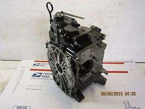 Cub Cadet 1862 Kohler M18 Twin Engine Block