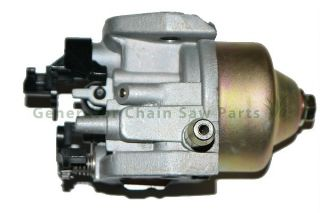 Gas China Chinese 1P70 Lawn Mower Generator Motor Engine Carburetor Carb Parts