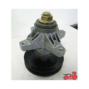 Spindle Assembly Cub Cadet 618 04129C MTD 618 04129 Lawn Mower Tractor Parts