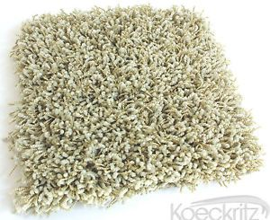 Frosty Sage Shaggy Indoor Area Rug Carpet Many Sizes Living Dining Room Kitchen