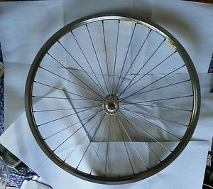 26 inch Mountain Bike Wheels