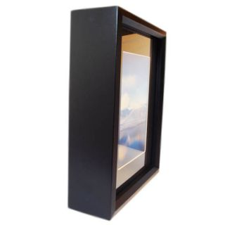Wireless Picture Frame Hidden Spy Camera BL2028