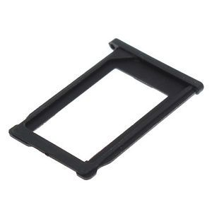 New Sim Card Slot Tray Holder for Apple iPhone 3G s 3GS
