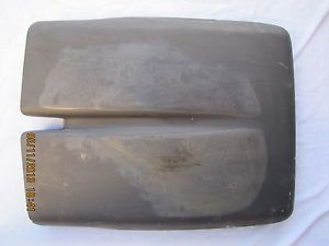 70 71 72 73 Plymouth Sport Duster Twister Dodge Dart Demon 340 Hood Scoop