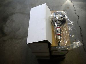 Ford 7 3 Powerstroke Diesel Fuel Injectors AA 94 97