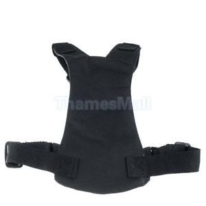 BK Universal Car Vehicle Dog Seat Safety Belt Harness M