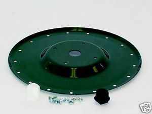 Bird Seed Catcher for Tube Bird Feeders BN 907 Add A Tray