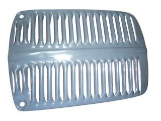 Massey Ferguson Tractor 35 35x Front Grille
