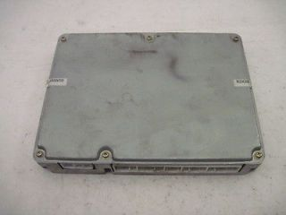 ECU ECM Computer Jaguar XJ8 XK8 1998 98 1999 99 LNE1410BE