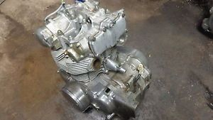 1970 Honda CL450 Engine Motor HM611