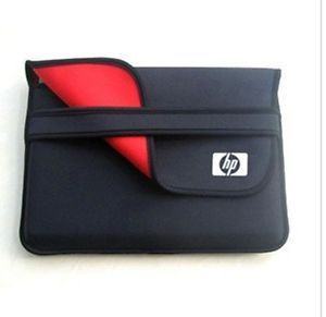 "15"" 15 6"" Laptop Sleeve Bag Case for HP Notebook"