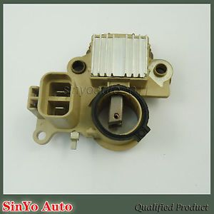 New Alternator Voltage Regulator Fit for Hyundai Elantra Mitsubishi Eclipse