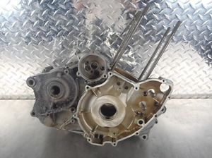 BMW F650 GS Dakar Motor Engine Block