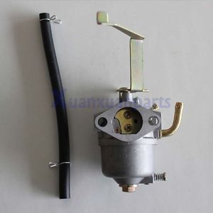 Yamaha ET650 ET950 Motor Engine Generator Carburetor Parts