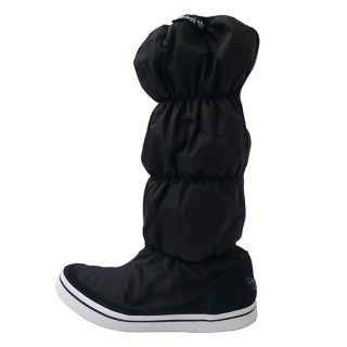 Womens Winter Snow Boots 8