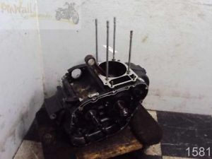 Suzuki Savage LS650 650 Engine Motor Block Tranny