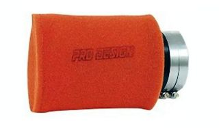 Pro Design Pro Flow Replacement Foam Air Filter PD221A Kawasaki KFX400 03 06