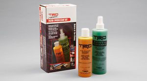Toyota Tundra TRD Engine Filter Cleaning Kit