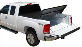 2002 2012 Dodge RAM 6 5ft Bed Tonnopro Trifold Tonneau Cover Folding
