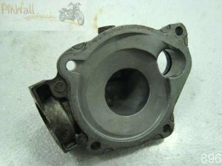 Honda VTX1800 VTX 1800 Water Pump Housing Cover
