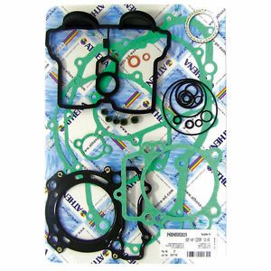 Athena Complete Engine Gasket Kit 05 09 Polaris 700 800 Sportsman P400427870013