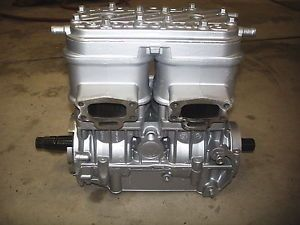 SeaDoo 717 720 Engine Motor Rebuilt Warranty XP Speedster SP GTI GSX GSI