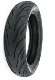 Continental Conti Motion Rear Tire 180 55ZR 17 TL