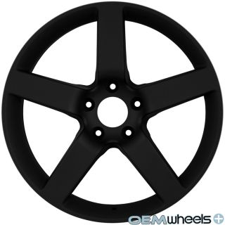 Porsche Cayenne Rims Wheels, Tires & Parts