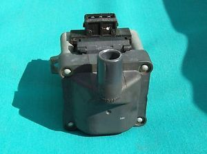 VW Jetta Passat Golf 2 0 Ignition Coil 1993 98 2 0 Engine