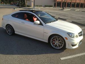 19 inch Wheels Staggered HRE Rims w Yokohama Tires for Mercedes