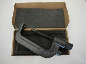 GM Chevy Ford Dodge Torsion Bar Unloading Tool Key