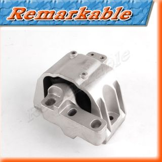 A6929 VW Beetle Golf Jetta Passat Audi TT Front Right Engine Motor Mount 9092