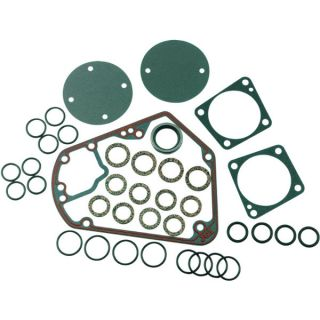 Harley Twin Cam Gasket Kit