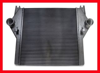 BD Intercooler Dodge RAM Cummins Diesel 94 02 5 9L