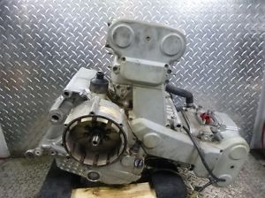 Ducati 748 916 996 Engine Motor Guaranteed