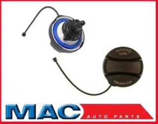 BMW Gas Cap Fuel Tank Cap