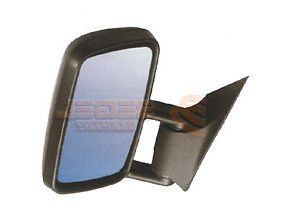 Mirror Left Mercedes Dodge Sprinter Driver Side New 2006
