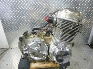 1978 Honda CB750 Engine Motor Guaranteed