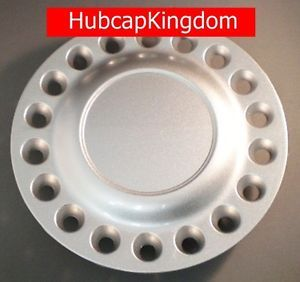 1998 2005 VW Beetle Bug Wheel Hub Center Cap New Aftermarket