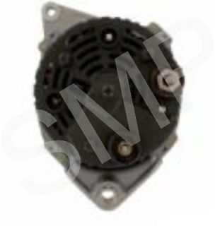 Renault Clio III 1 9 DTI Alternator 01 00 Until 04 01