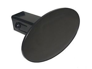 "1 25"" Tow Trailer Hitch Cover Plug Insert"