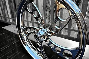 "21"" inch Custom Motorcycle Wheel for Yamaha V Star RoadStar Warrior Roadliner"